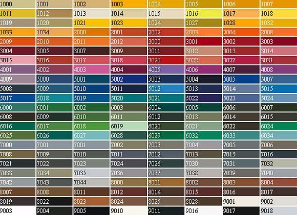 Betonzaunfarben Klassischer Anstrich Oder Graffiti Betonzaun Net