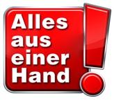 grafik-einerhand