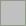 Icon anthrazit
