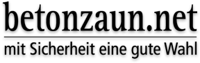 logo-betonzaun-net
