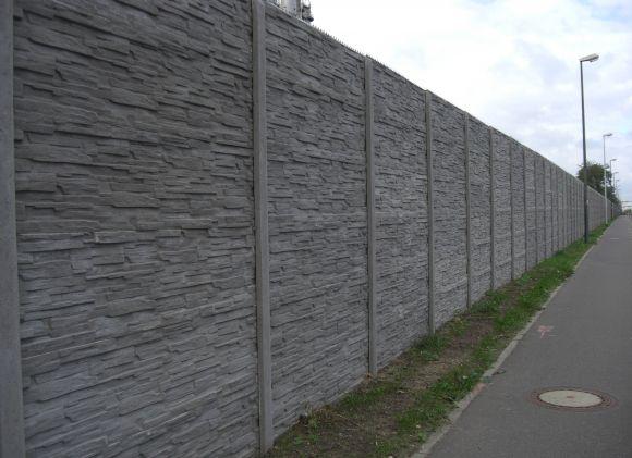 Betonzaun-standard-bruchstein (1)