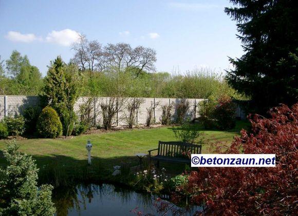 Betonzaun-standard-ziegelstein (5)